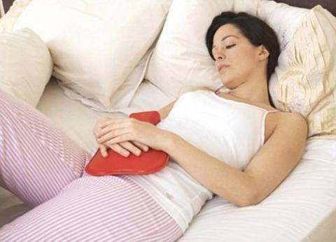 سبب بيولوجي وراء زيادة تعرض النساء لاضطرابات الأكل مقارنة بالرجال