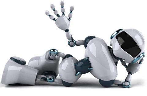 تقدم كبير في تبادل المعلومات بين الآليين