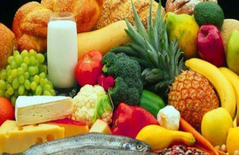بالغذاء الصحي يمكنك محاربة سرطان القولون