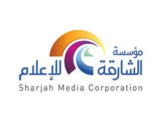 الشارقة للإعلام تكشف عن سلسلة جديدة من البرامج الهادفة