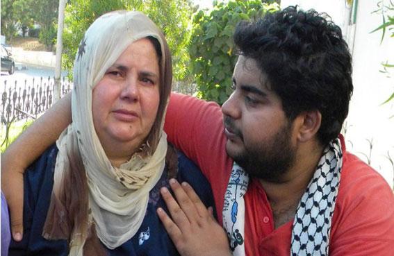 الأمن التونسي يطيح بقاتل زعيم التيار الشعبي