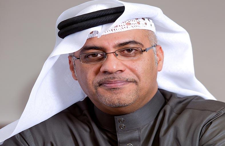 262 % نموا بحجم الشحن عبر مطار آل مكتوم الدولي في 2014