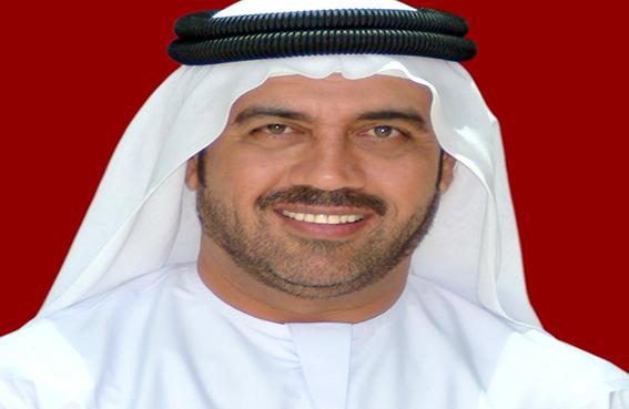 الأرشيف الوطني يحصل على شهادة نظام الإدارة المتكامل العالمية وفق المعايير PAS99:2012