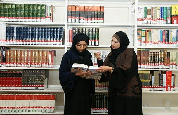 الأرشيف الوطني يستقبل الطلبة المشاركين في الدورة الثانية من نادي المؤرخين