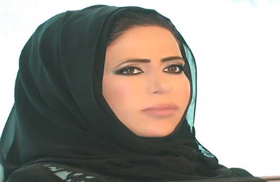الإمارات للسياسات يناقش تحولات المشهد السياسي في إيران