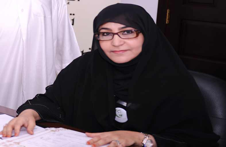 الكيميائيون العرب والاماراتيون يشيدون بتقدم المرأة في البتروكيماويات خليجيا