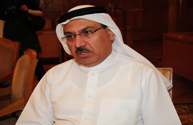 الإمارات تؤكد في الأمم المتحدة مواصلتها جهود مكافحة جريمة الإتجار بالبشر