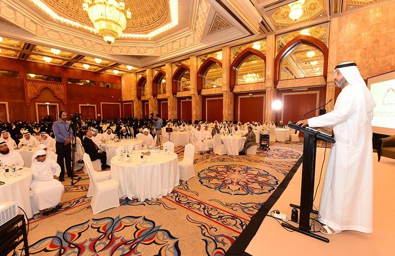 الشؤون الإسلامية تنظم ورشة عمل في الابتكار لمراكز تحفيظ القرآن الكريم