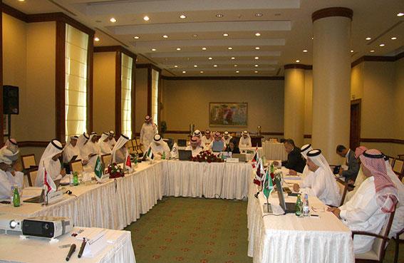 المجلس الفني لهيئة التقييس بدول التعاون  يعتمد 1600 مواصفة قياسية خليجية