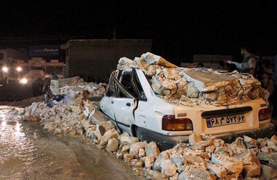 الهيئة الوطنية لإدارة الطوارئ والأزمات : الاستعداد والجاهزية كفيلان بمواجهة الآثار المدمرة للكوارث على دول العالم