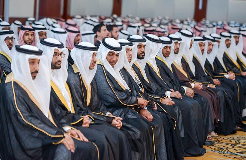 مؤسسة خليفة الانسانية تتكفل بنفقات عرس جماعي في البحرين للسنة الخامسة على التوالي