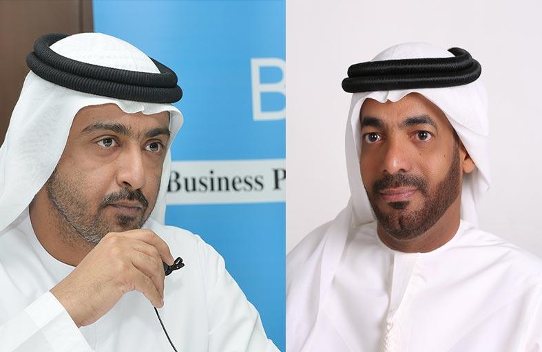 اقتصادية دبي تلتقي مجلس الأعمال الفرنسي اللبناني المشترك ومجلس الأعمال الهندي وتشرح آلية حماية الأعمال
