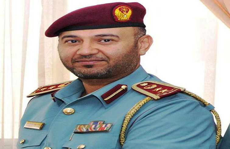 تحديد زيارة نزلاء إصلاحية شرطة أبوظبي ورعاية الأحداث في العيد