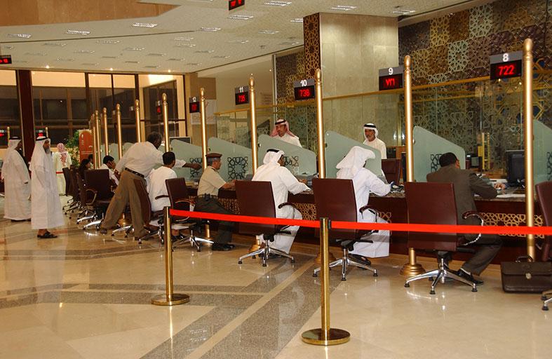 خدمة العملاء ببلدية مدينة أبوظبي تنجز 288 ألف معاملة خلال 10 شهور