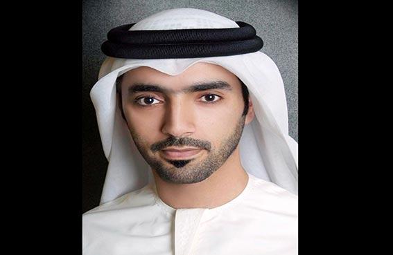 تنفيذي عجمان يعتزم اطلاق مركز اتصال حكومي في مصفوت قريبا