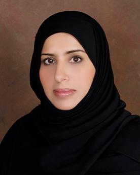 جمارك دبي تعتمد سياسة التحصيل العلمي
