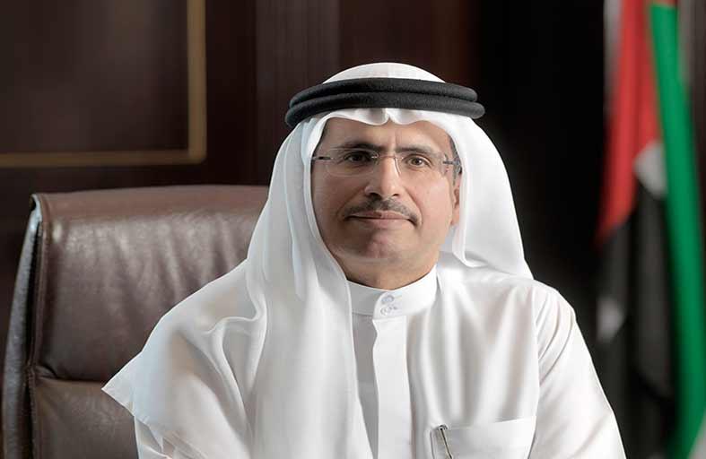 هيئة كهرباء ومياه دبي تطلق حملة
