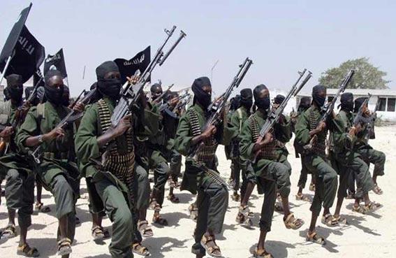 حركة الشباب تنتزع السيطرة على بلدة في الصومال