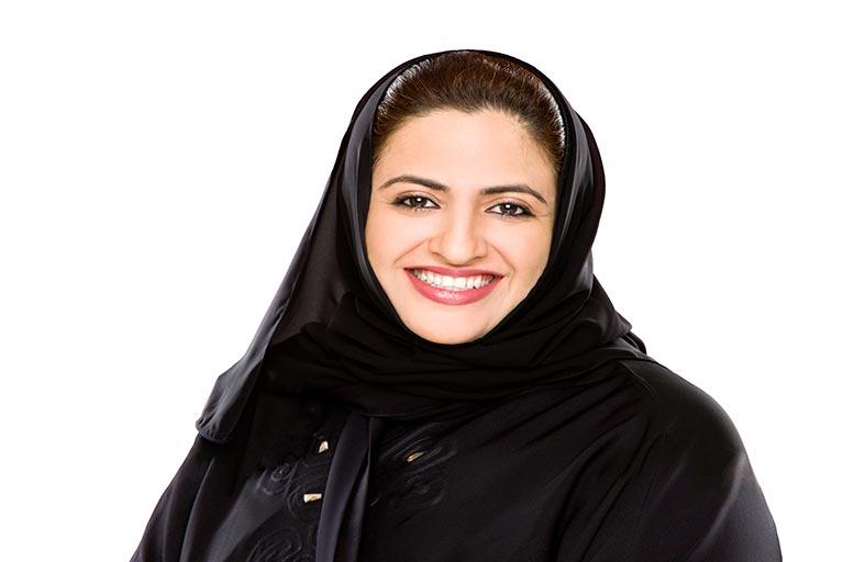 المعرفة : برنامج للتطوير المهني للمواهب الإماراتية