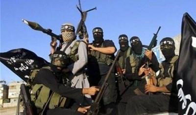 المعارضة تدخل معاقل القاعدة في ريف حلب