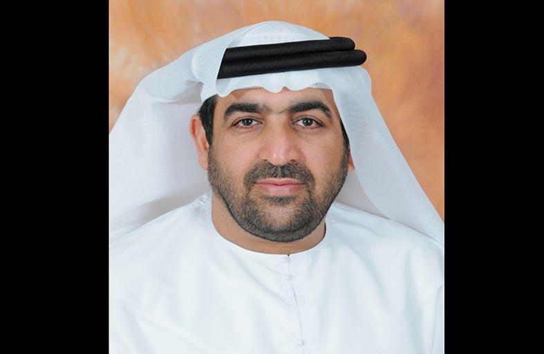 د . راشد بن فهد : مبادرة 2017 عام الخير تعزز الموقع العالمي الريادي للإمارات بالعمل الإنساني
