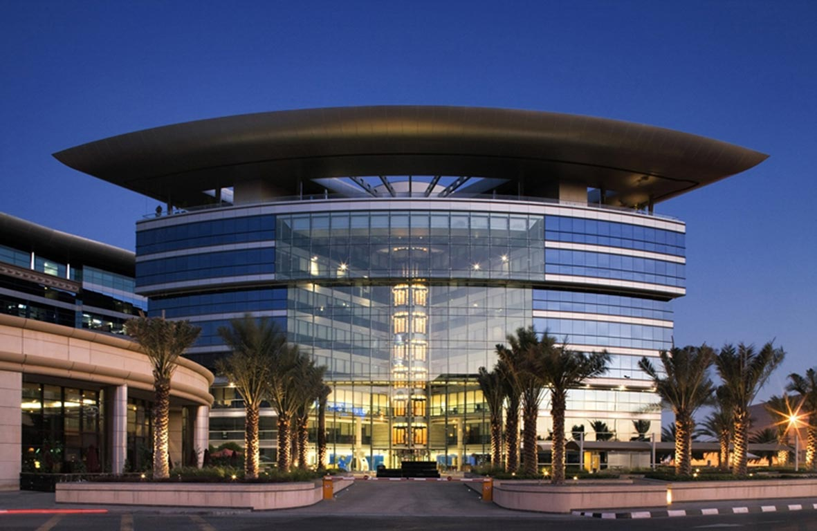 «دافزا» و«واحة دبي للسيليكون» تطلقان جائزة «رعاية» لشركاء العمل لديهما