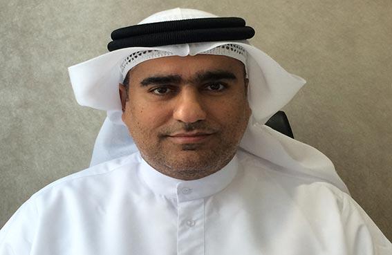 «اقتصادية دبي» تدعو المنشآت التجارية إلى ضرورة الالتزام بأسعار القرطاسية خلال موسم العودة إلى المدراس