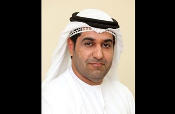 شرطة أبوظبي تنظم مؤتمر اليوم العالمي لمكافحة الفساد اليوم