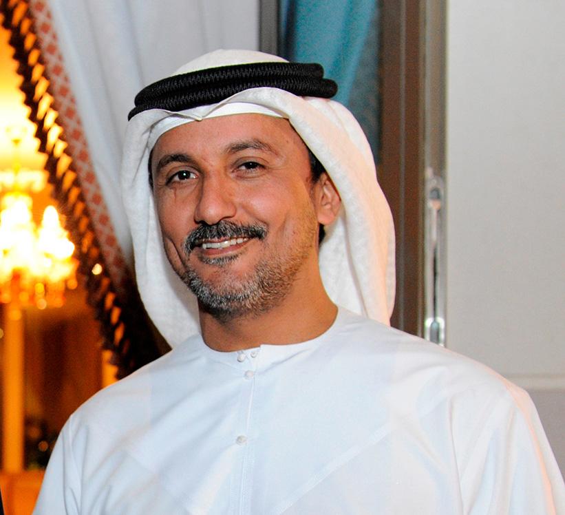 مدينة الشيخ خليفة الطبية أجرت 1500 عملية جراحة قلب للأطفال