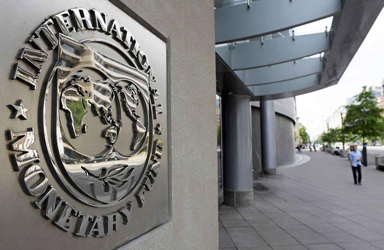 صندوق النقد: الأزمة المالية للسلطة الفلسطينية تهدد وجودها