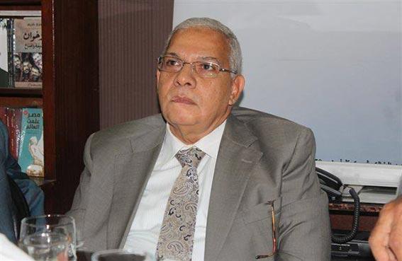 ندوة تستعرض دور اتحاد الناشرين العرب للنهوض بصناعة النشر في الوطن العربي