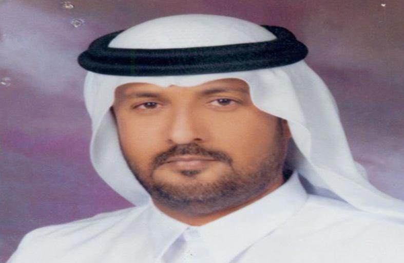 غانم علي: حملات التفتيش خلال 5 اشهر صادرت 3 آلاف كيلو من المواد الغذائية
