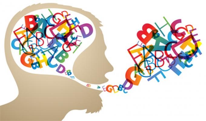 هل تؤثر اللغة بطريقة التفكير؟