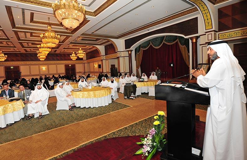 الشؤون الإسلامية تعقد الملتقى السنوي لإدارات مراكز القرآن الكريم