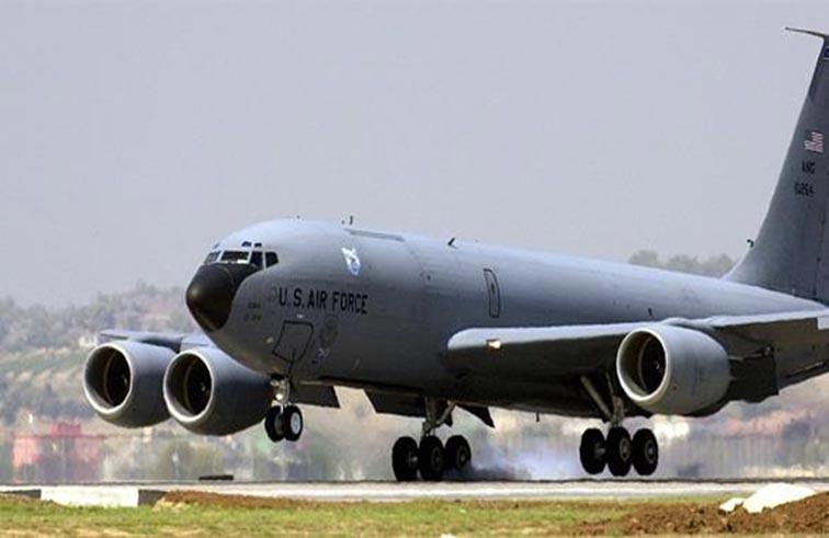 إبقاء الأسلحة النووية الأمريكية في تركيا بات مرعباً