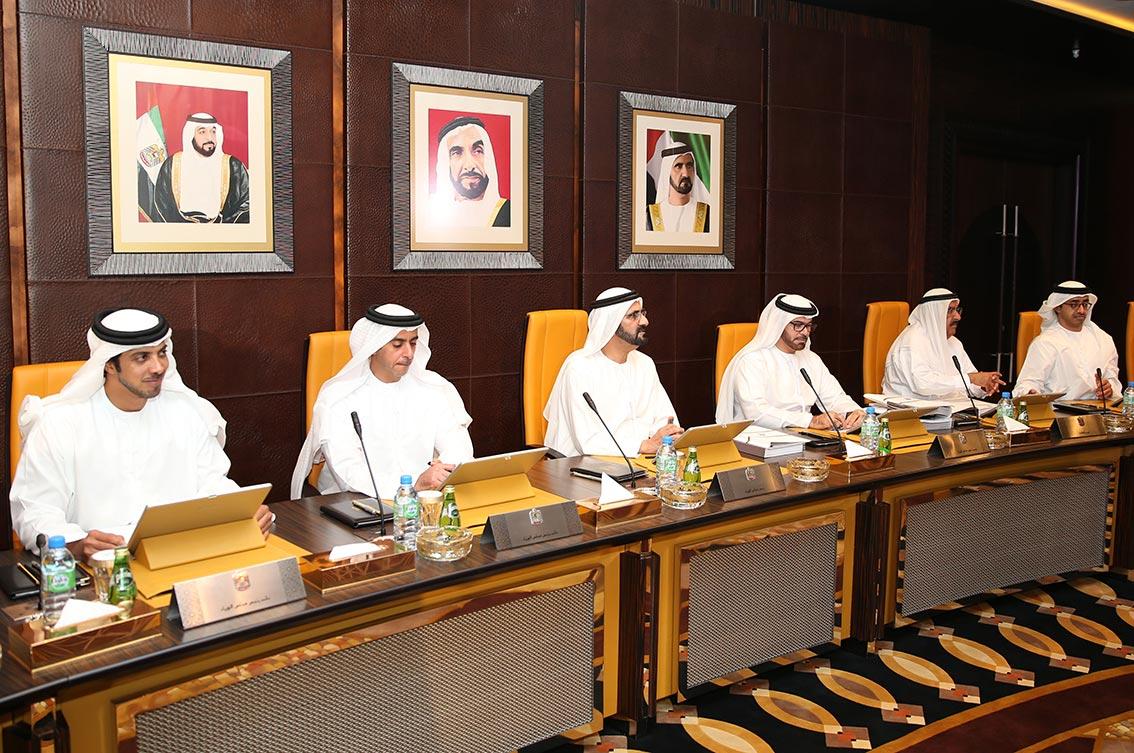 محمد بن راشد: أم الإمارات لها دور تاريخي في دعم الأمومة ورعاية الطفولة ستخلده الأجيال