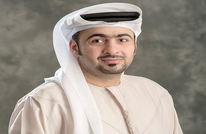 مركز دبي التجاري ينظم فعاليات عائلية متنوعة خلال رمضان 2014
