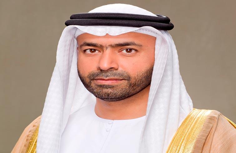 أبوظبي تستضيف فعاليات الاجتماع السنوي السابع للجنة مسؤولي الموازنة التابعة لمنظمة التعاون الاقتصادي والتنمية
