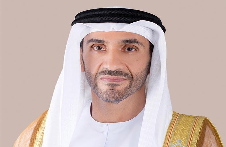 نهيان بن زايد: حكومة أبوظبي أبهرت العالم بمنجزاتها التنموية الشاملة