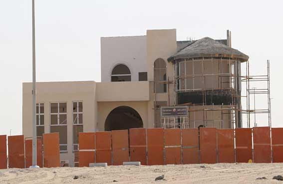 هيئة أبوظبي للإسكان: دفعة القروض الجديدة لـ 1202 مستفيد فرحة في قلوب المواطنين في هذه الإيام الكريمة