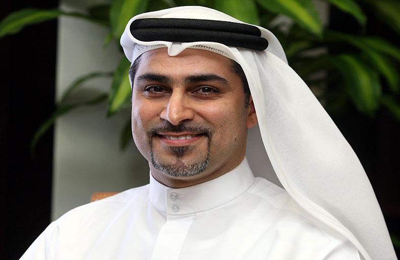 مؤسسة دبي لتنمية الاستثمار تعد سلسلة من التقارير  المتخصصة لخدمة رجال الأعمال والمستثمرين من أنحاء العالم
