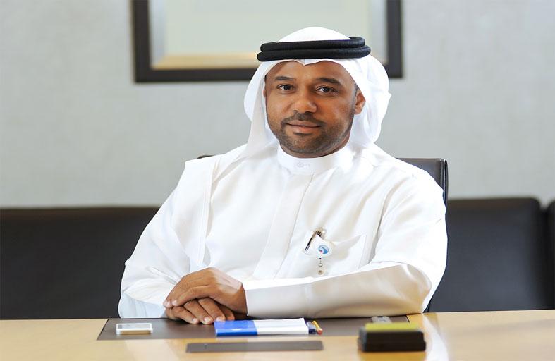 «أدنوك للتوزيع» تضيف 41 محطة خدمة في إمارة  أبوظبي لاستقبال طلبات رحال إ –غاز وإصدار البطاقات