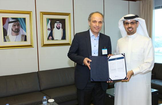 رؤساء ومسؤولو الهيئات الاقتصادية والمهنية: دبي عاصمة للاقتصاد ومركز توسع لأسواق المنطقة