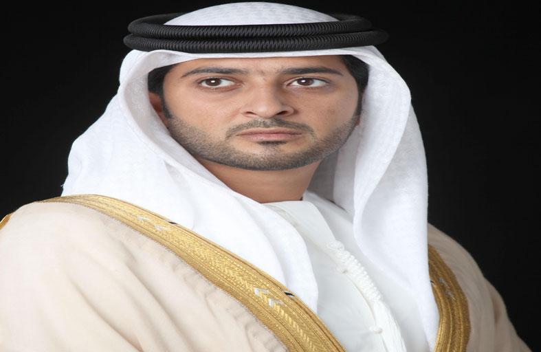 الإمارات تقود ارتفاع الطلب على العقارات في دول التعاون ومشاريع عقارية في عجمان بثمانية مليارات درهم