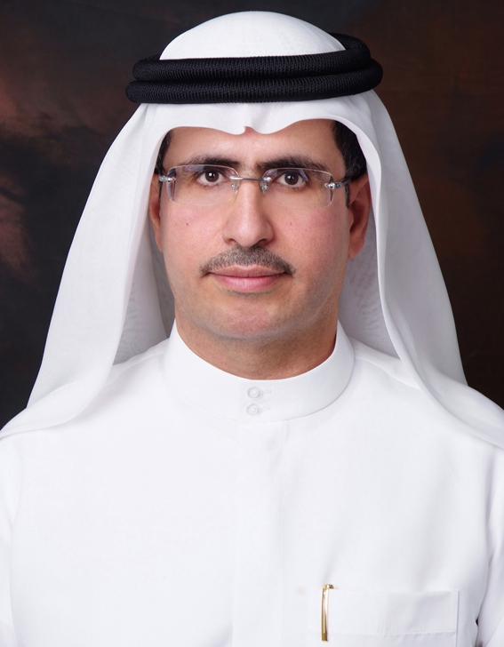 الإمارات الرابعة عالمياً والأولى على مستوى الشرق الأوسط وشمال أفريقيا في سهولة الحصول على الكهرباء