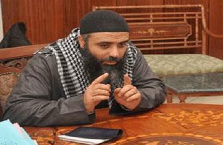 خططنا لإقامة دولة الخلافة الإسلامية في تونس..!