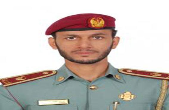 مجتمعية شرطة أبوظبي تستهدف الطلبة غير الناطقين بالعربية بمبادرة تواصل