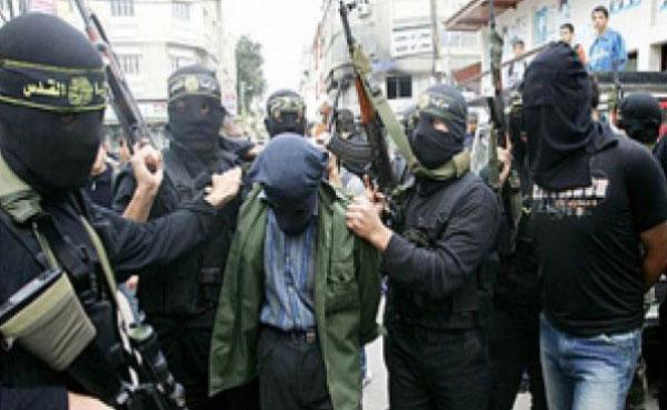 اسرائيل تعارض مشروع قرار أوروبي بمجلس الأمن لوقف إطلاق النار