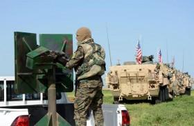هل يكرّر ترامب أخطاء أوباما في تركيا وأفغانستان؟