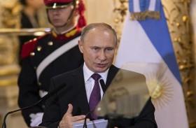 روسيا 2030: بوتين مجددا في الكرملين...؟